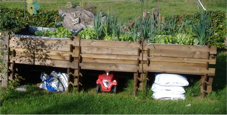 Gartenmobel Set Tchibo : fetchphp?media=gartenhochbeetfuerarmepng
